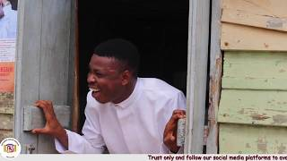 Download Ayo Ajewole Woli Agba Comedy - WoliAgba Skit Compilation vol  27