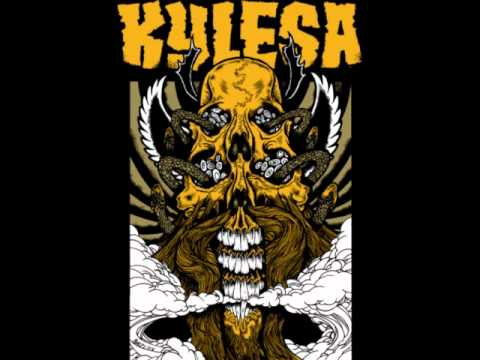 KYLESA - ALMOST LOST