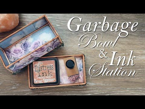 garbage-bowl-&-ink-station