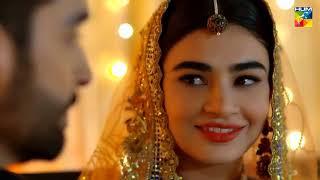 Tu Jo Nahi Hai Sonu Kakkar Best Of Best Videos