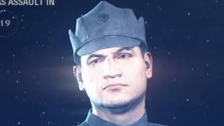 Breaking Battlefront! - Star Wars Battlefront 2
