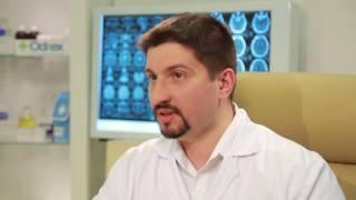 совет врача в Утре на 7. Что такое стенокардия?