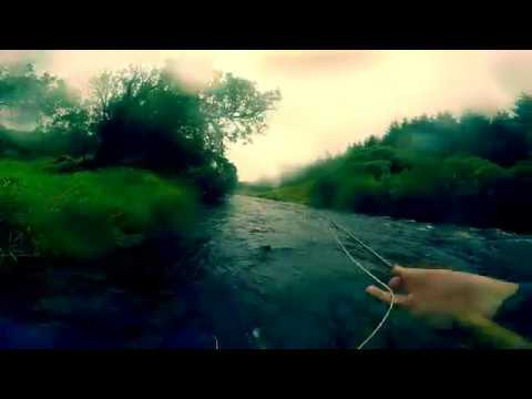 Take Two - Salmon Fishing In Ireland 2018