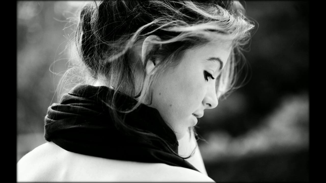 Download Sarah Blasko – All I Want (Alex Cruz Edit)