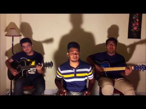 Icchey Manush-Shawon Gaanwala Cover