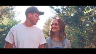 Cory Breth - Alright (Official Music Video)