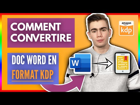 comment-convertir-un-fichier-word-en-ebook-pour-amazon-(en-4-minutes)
