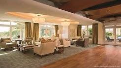 Nursing Home Interior Design Ideas