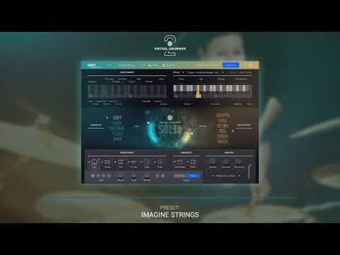 Baixar ujam Instruments - Download ujam Instruments | DL Músicas