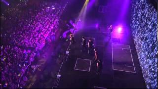 2PM - Without U remix (1st Concert in Seoul)