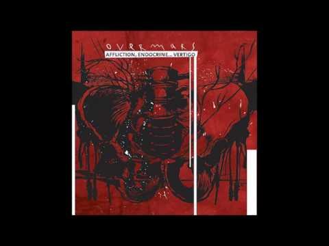 Overmars - Affliction, Endocrine... Vertigo (2005) Full Album