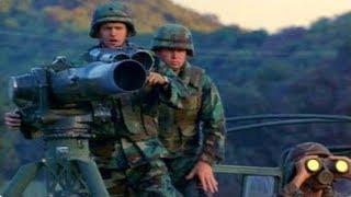 ВОЕННЫЙ ФИЛЬМ -Войны Пентагона /на реальных событиях / зарубежные фильмы / фильм комедия