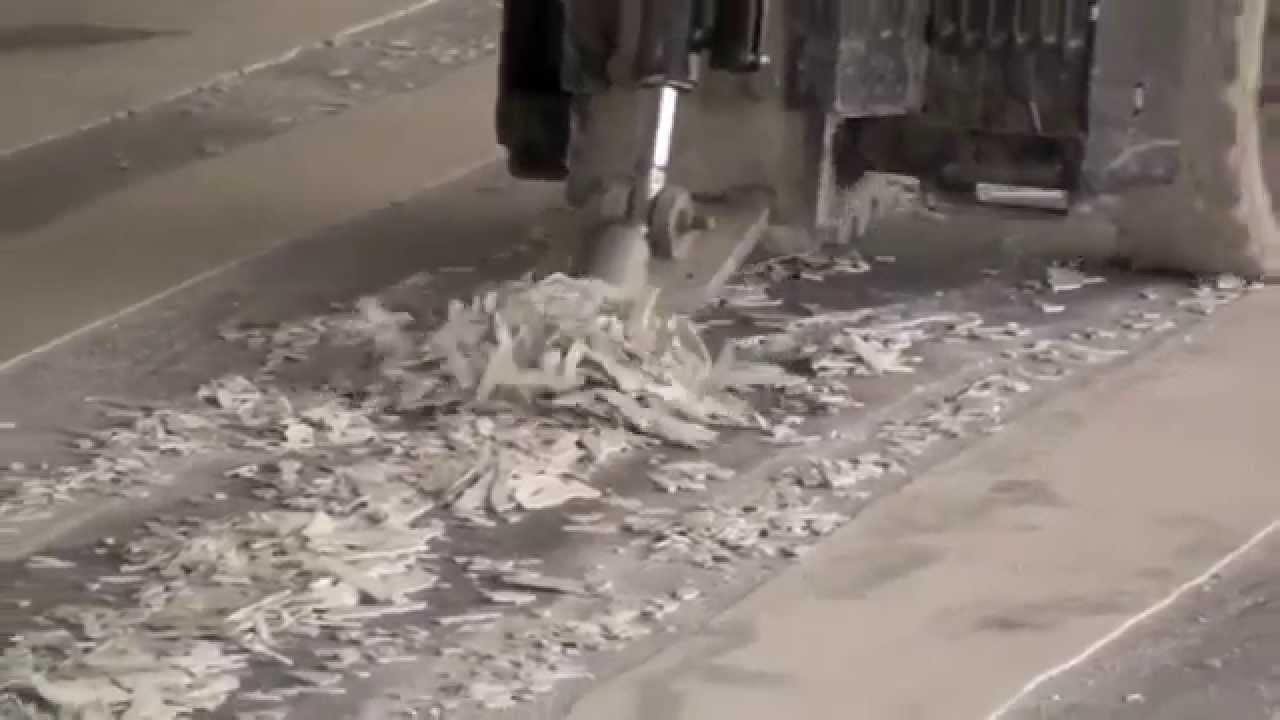 Speedy floor tile removal using floor removal machines youtube speedy floor tile removal using floor removal machines doublecrazyfo Gallery