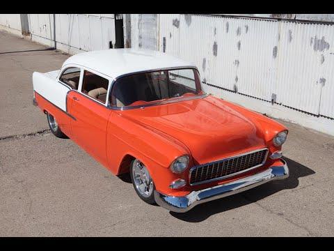 Metalworks Classics Auto Restoration Speed Shop
