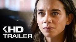 ICH SCHWEIGE FÜR DICH Trailer German Deutsch (2020)