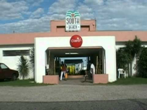 SOUTH BEACH MAR DEL PLATA