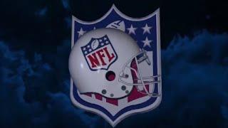 Week 17 NFL 2015 Team Power Rankings