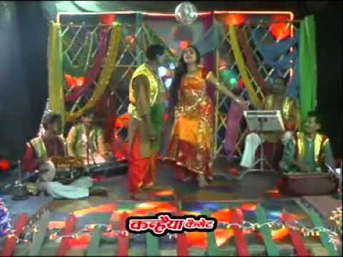 Harchanda-Harchanda Dilbag
