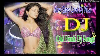 Tere-Dwar-Khada-Hai-Jogi [Eena Meena Deeka] Hard Dj Bass Mix 9678429225