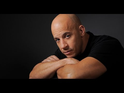 Top 10 Vin Diesel Movies / Filme - YouTube