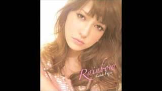 藤井リナ Lena Fujii 01. Rainbow 02. Black Cinderella 03. Pon de Rep...