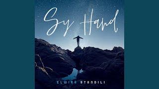 Sy Hand - Gospel Music