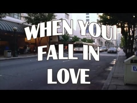 Marcelo Caputo - When You Fall In Love - (Remastered)
