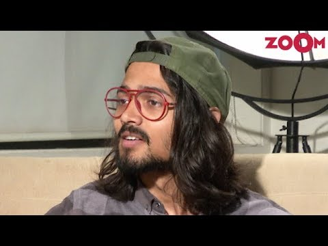 UNCUT Bhuvan Bam AKA 'BB Ki Vines' Full Exclusive Video
