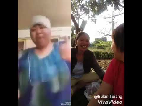 Ratu you tube VS Babu taiwan..