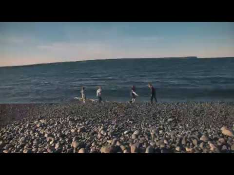 """Wonder"" - Conception Bay South TV Ad :60"