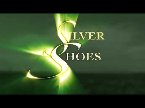 Silver Shoes Film