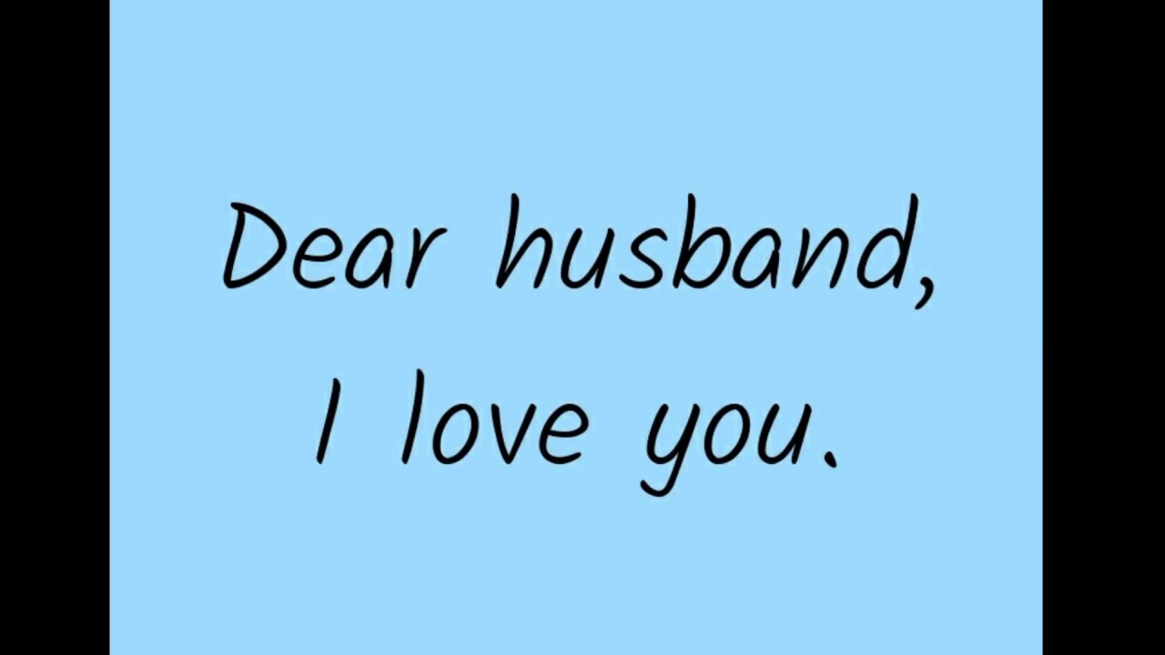 Love Quotes For HusbandHusband QuotesLove Quotes For HimLove Messages  For Husband