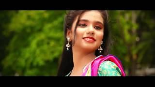 HDsar Com Bangla New Music 2016 By Fa Sumon