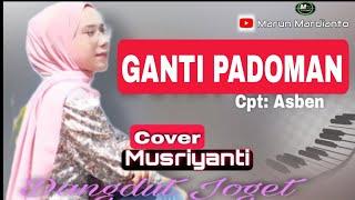 BUAH KUINI    Lagu Minang Cover    Musrianty    player hanso