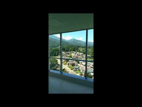 Consultorio 9no piso Hospital Internacional de Colombia (HIC)