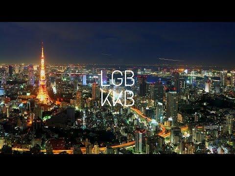 TOKYO DRIFT VS DADADADA (KITKATBOY MASHUP)