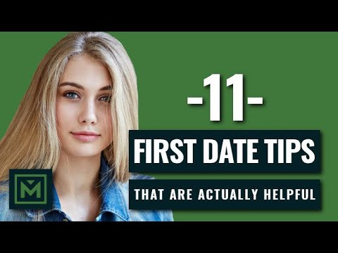 etiquette for dating more than one person at a time