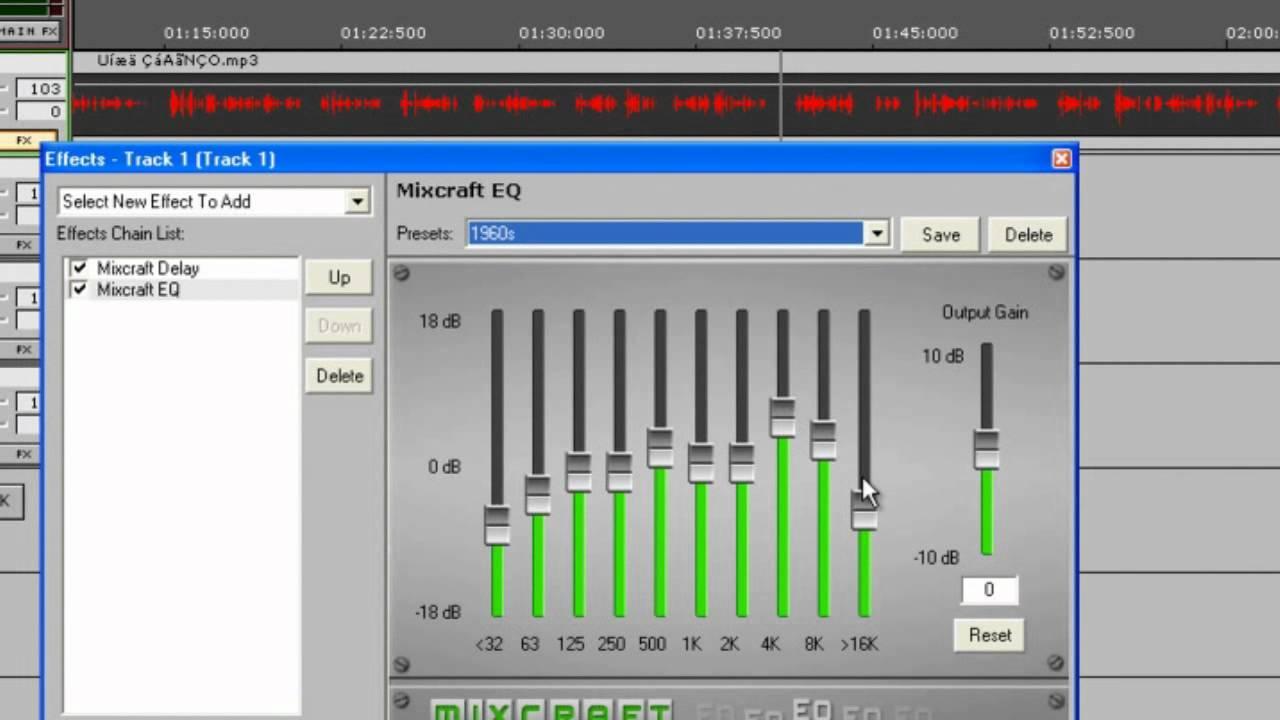 تحميل برنامج سحب الموسيقى من الاغاني