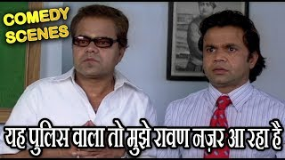 rajpal yadav comedy movie