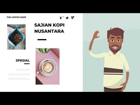 jasa-video-pemasaran-kopi-nusantara