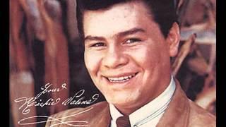 Richie Valens - Goodnight my love