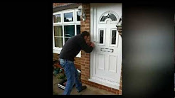 Locksmith Hedge End | Locksmiths Hedge End | 01489 590023