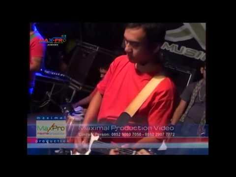 Patah Arang   Coumpan Xpozz Music 2015