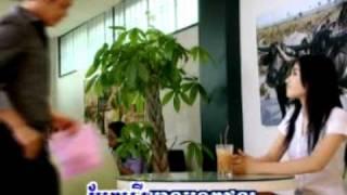 RHM VCD 160 Tirk phnaek hou kbot jet kloun aeng