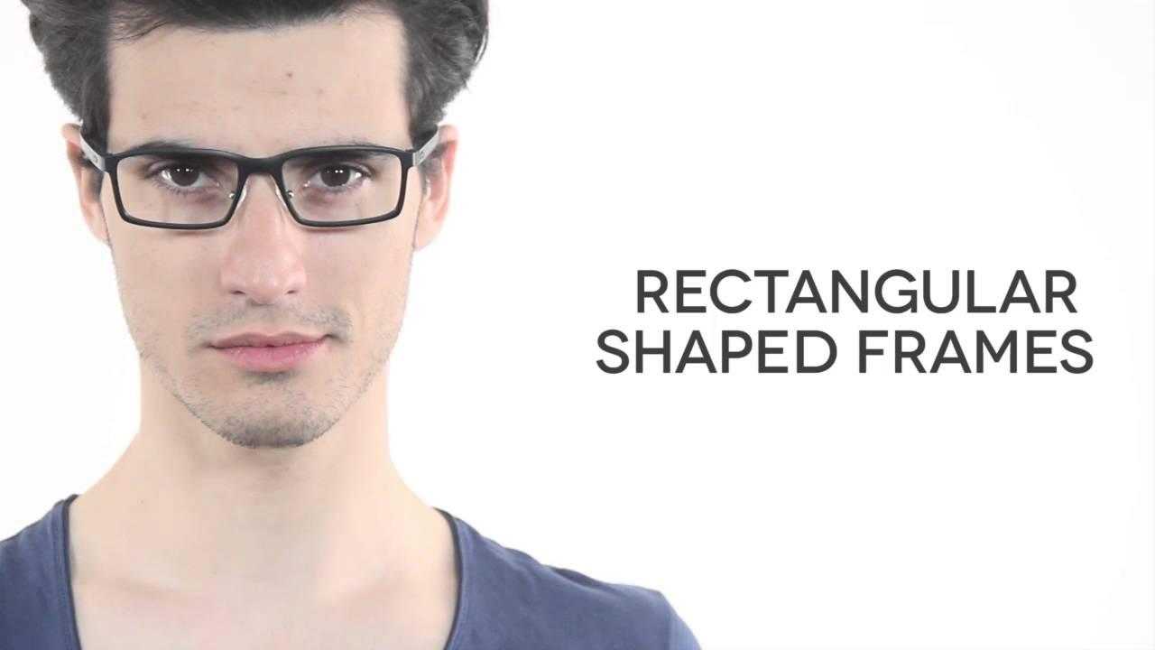 43d4108667 Oakley OX8038 MILESTONE Eyeglasses Review