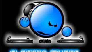 Groove Garcia - Stream