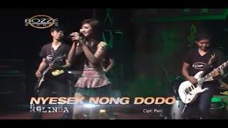 Melinda - Nyesek Nong Dodo [Official Music Video] MP3