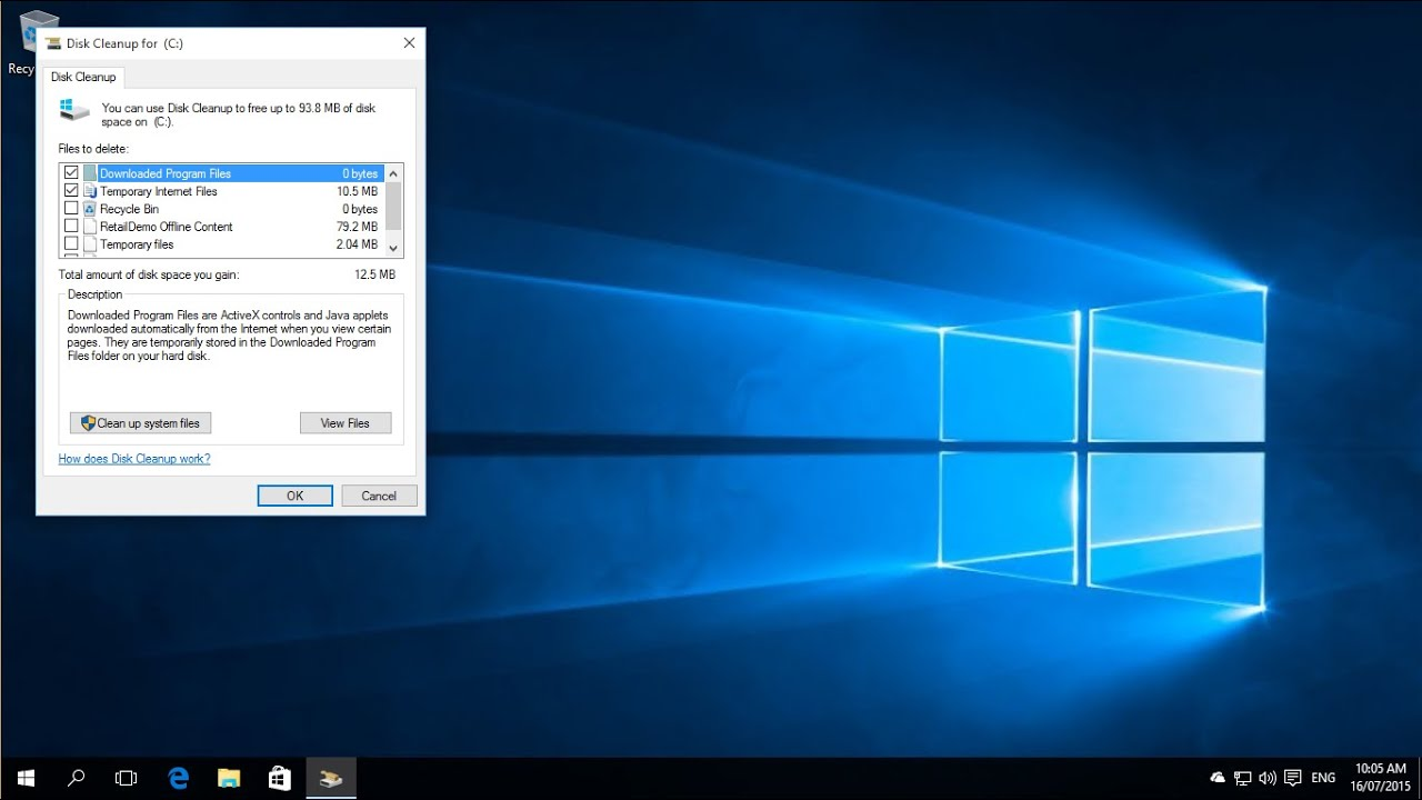 Top Programs That Can Make Your Computer Run Faster