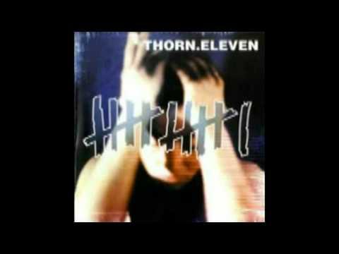 Клип Thorn.Eleven - Sick