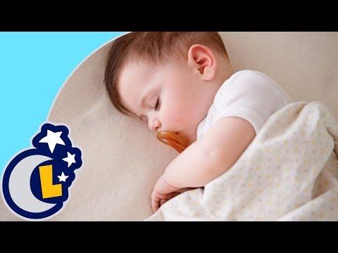 música-para-dormir-bebés-profundamente-♫-música-relajante-para-niños-y-bebés-♫-cajita-de-musica